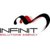 Infinit Solutions Agency