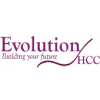 EVOLUTION HUMAN CAPITAL CONSULTING