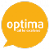 Optima Solutions Services S.R.L.