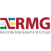 RECONTA MANAGEMENT GROUP SRL