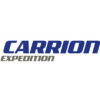 SC CARRION EXPEDITION SRL