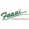 FAASI INTERNATIONAL CORPORATION