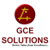 GCE Solutions