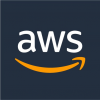 Amazon Web Services - Bucharest