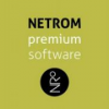 NetRom Software