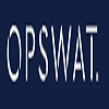 OPSWAT, Inc