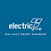 SC ElectricGroup SRL