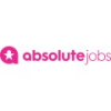 Absolute Jobs