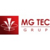Mg-Tec Group