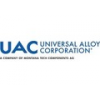 Universal Alloy Corporation