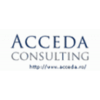 Acceda Consulting