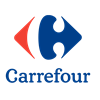CARREFOUR Romania