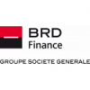 BRD FINANCE               PROFIL