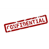 CONFIDENTIAL               PROFIL
