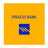 Piraeus Bank               PROFIL
