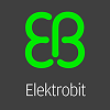 Elektrobit Automotive GmbH