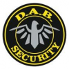 DAB Security