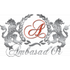 Ambasador Events and Leisure