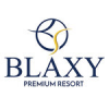 Blaxy Premium Resort & Hotel S.A.