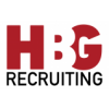 HBG RECRUITING