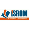 ISROM MARKETING & ENGINEERING