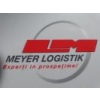 Ludwig Meyer GmbH & Co KG