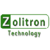ZOLITRON TECHNOLOGY SRL