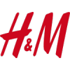 Hennes and Mauritz INC