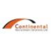 Continental Recruitment ltd.