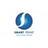 SC Smartpoint Consulting Srl