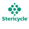 Stericycle Romania
