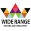 Wide Range Services and Consultancy