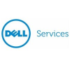 DELL International Services