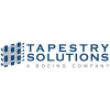 Tapestry Solutions, Inc.