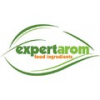 Expertarom Food Ingredients