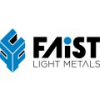 Faist Light Metals
