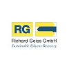Richard Geiss GmbH